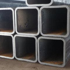 Best Price on Api 5l Steel Pipe -